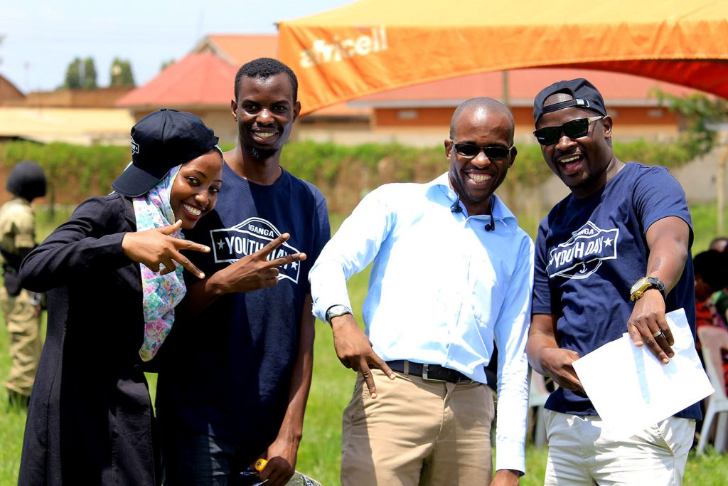 iganga-youth-day-event (6)